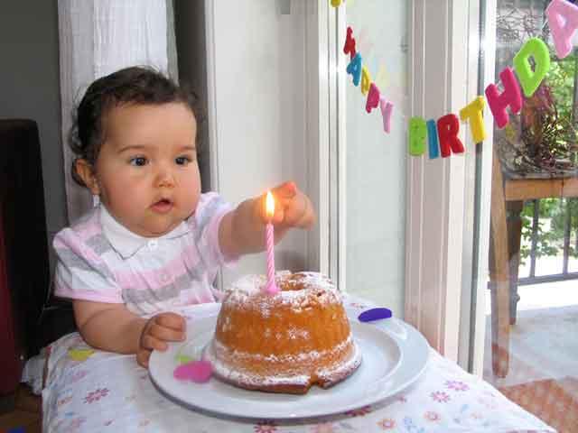 Nora_birthday_2007.jpg